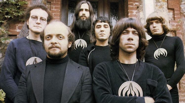 Magma - De Futura live 1977