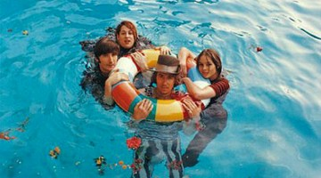 California Dreamin': Listen To The Mamas & Papa's Acapella Vocals