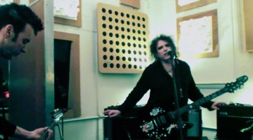 "The Cure ""Hello Goodbye"" (Paul McCartney Tribute)"