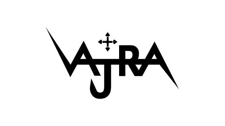 Vajra Announce 'The Fall' Tour Dates