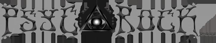 PsychRock.com