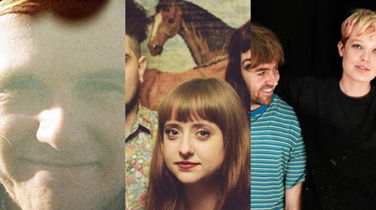 Australia's Bands You Must Hear