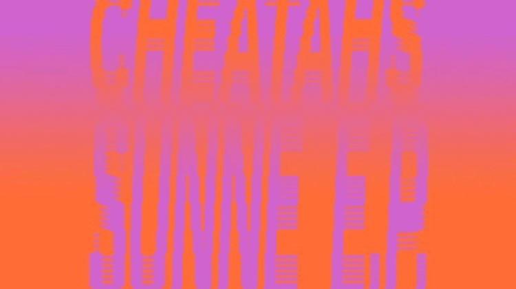 """Cheatahs – """"Controller"""""""