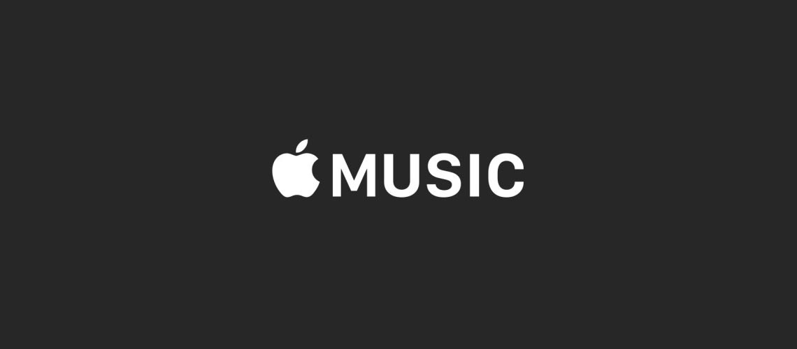 Report: Apple threatens to remove bands' music from iTunes if they don't agree to new royalty policy