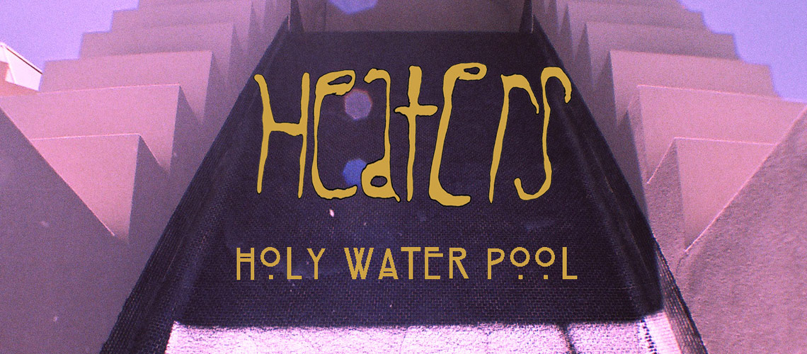 Review Heaters Holy Water Pools Psychrock Com