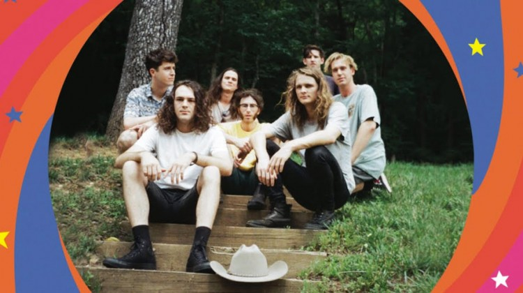 King Gizzard and the Lizard Wizard Piece Together a Magical Escape With 'Paper Mache Dream Balloon'