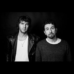 Japandroids – Near The Wild Heart of Life
