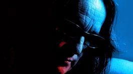 Funktronic Icon DĀM-FUNK Remixes Track From New Todd Rundgren Album!