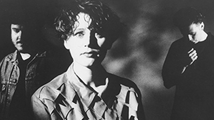 Two Cocteau Twins Vinyl Reissues Set To Be Released
